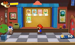 Paper Mario Sticker Star (9)