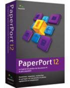 PaperPort 12 : un gestionnaire de documents performant