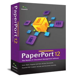 PaperPort_Pro12box