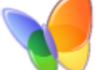 Microsoft : avant-première du nouveau portail MSN