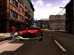 Paradise city img 2