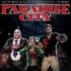 Escape from Paradise City : démo jouable