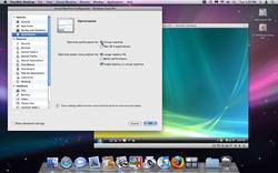 Parallels_Desktop_4 0