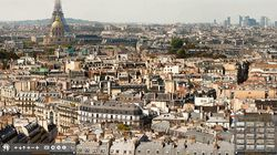Paris-26-gigapixels