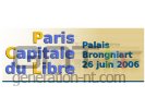 Paris capitale libre png small