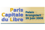 paris-capitale-libre.png (Small)