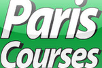 Paris Courses