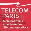 Paris telecom