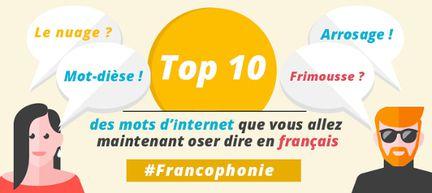 parlez_francais