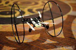 parrot-drones4_1020_verge_super_wide