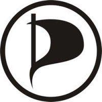 parti_pirate_francais_logo