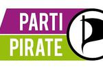 Parti-pirate-logo
