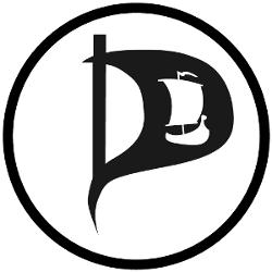 Parti-Pirate-Norvege