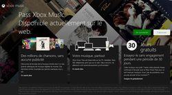Pass-Xbox-Music