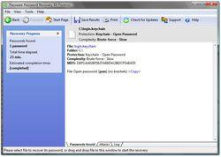 Passware-Password-Recovery-Kit