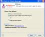 A-Patch for Yahoo Messenger : bloquer les publicités sur Yahoo Messenger