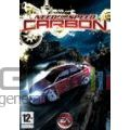 Patch need for speed carbon 1 3 fr 84x120