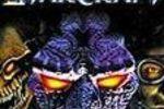 Starcraft : patch 1.16