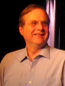 Paul-Allen