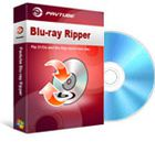 Pavtube Blu-Ray Ripper : extraire un Blu-Ray facilement