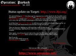Payback-Anonymous-IFPI