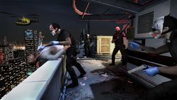 Payday the Heist (6)