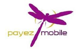 Payez Mobile logo