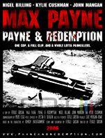 Payne redemption