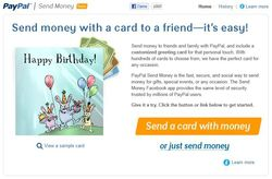 PayPal-Facebook-Send-Money