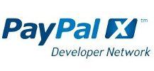 PayPal-X