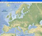 Les pays d'Europe : tout savoir sur la géographie européenne