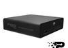 Test Patriot PBO Core : La passerelle multimédia HD