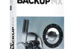 PC Backup MX : faire des copies de sauvegarde facilement