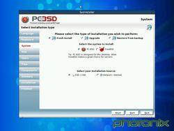 PC-BSD-8-1