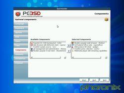 PC-BSD-8-2