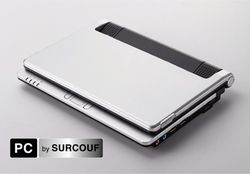 PC by Surcouf 2