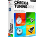 MAGIX PC Check & Tuning 2012 : analyser et optimiser son ordinateur