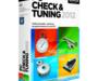 MAGIX PC Check & Tuning 2012 : analyser et optimiser son ordinateur