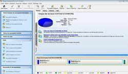 PC Cloneur 11 Pro screen1