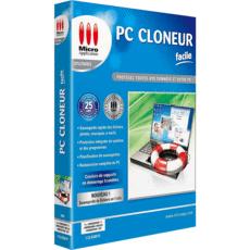 PC Cloneur Facile