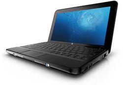 PC Compaq Mini 110
