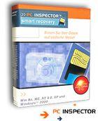 PC Inspector SmartRecovery : un outil de récupération de données sur supports amovibles très efficace