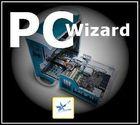 PC Wizard 2010 : lister et tester le matériel informatique de votre PC