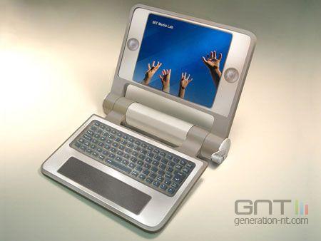Pc portable 100 2