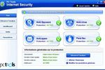 PC-Tools-Internet-Security