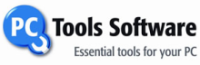 PC_Tools_logo