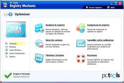 PC-Tools-Registry-Mechanic