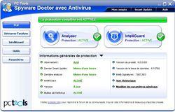 PC-Tools-Spyware-Doctor-AntiVirus