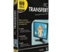 PC Transfert - Assistant de mise à jour : transférer des fichiers sur votre système d'exploitation