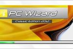 PC Wizard 2012 : un utilitaire de benchmark performant